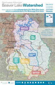 BeaverWatershedMap7-3-2012-ENGLISH-web_Page_1