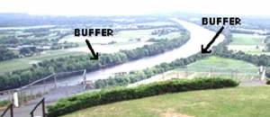 buffer1